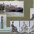 23 - Pont du Carrousel