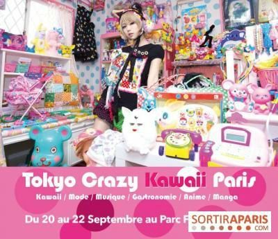 91017-tokyo-crazy-kawaii-paris-le-festival-100-made-in-japan