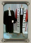 Costumes_avocat_et_magistrat