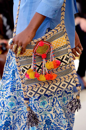 tory_burch_rtw_ss2013_details_44_133930206473