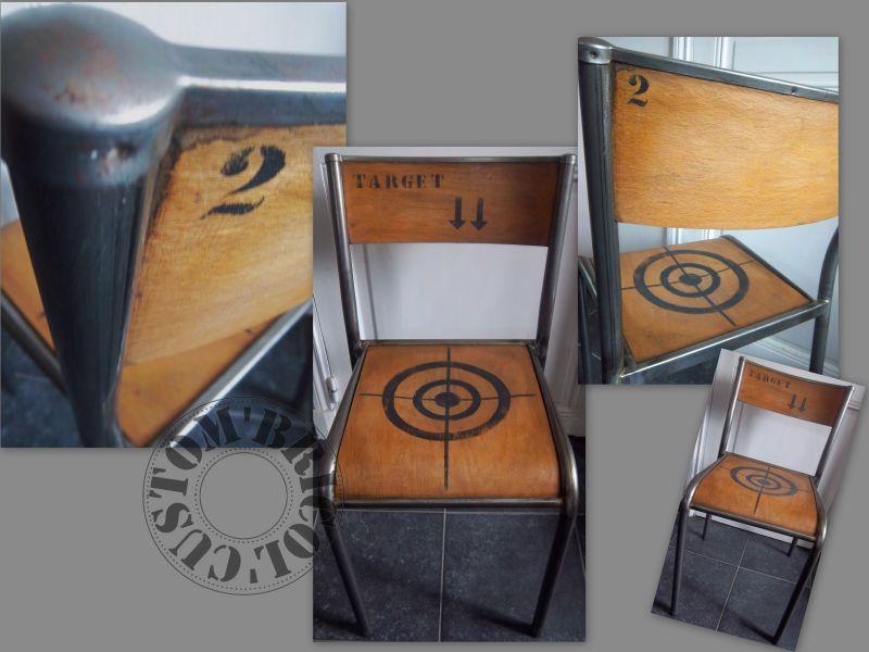 Chaise d'école2 montage cb