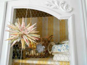 décoration conflans 010