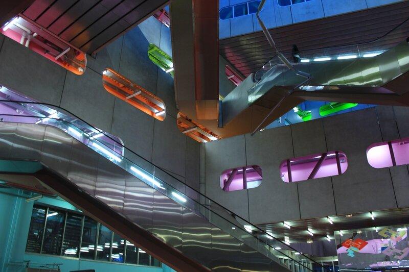 122-Atrium-en-couleur©Celine-Brunel