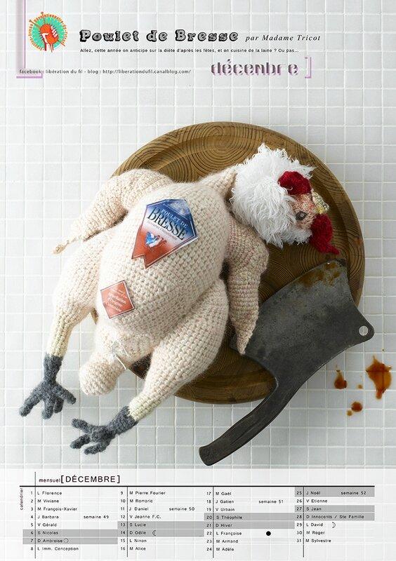 dec-pouletbresse