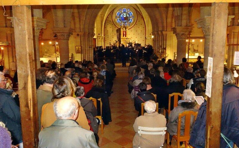 SAINT ABBON 7 janvier 2018 Castelmoron d'Albret (28)