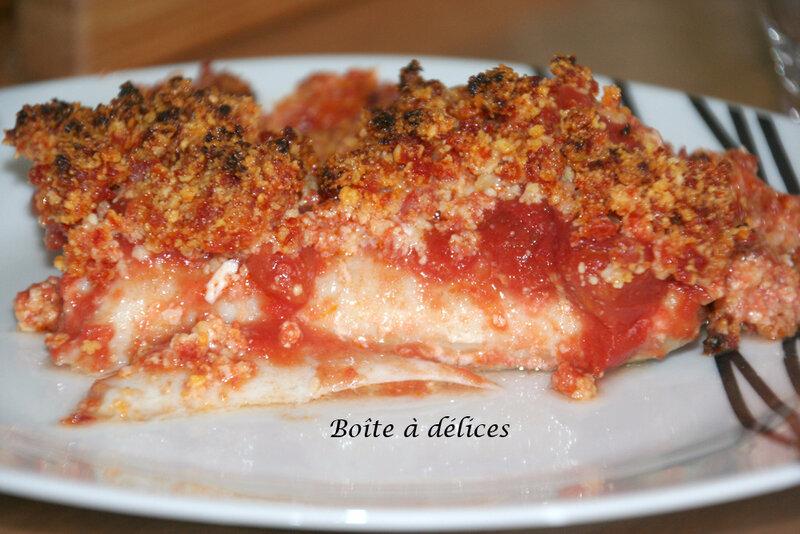 Crumble-cabillau-tomate2
