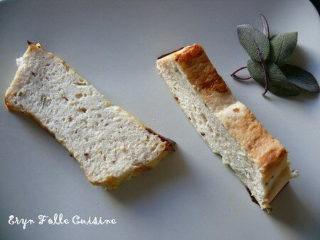 terrine_legere_jambon_sauge_moutarde1