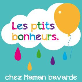ptits-bonheurs-logo3