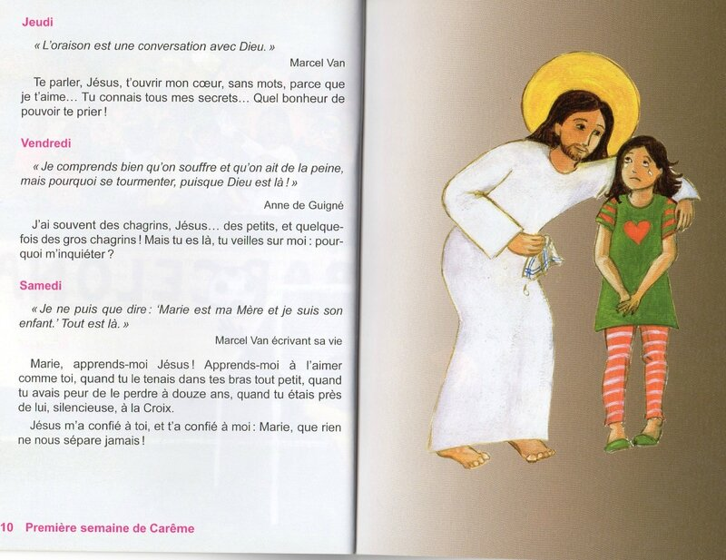 page Carême010