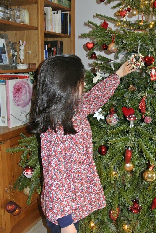 blouse vic décembre 027