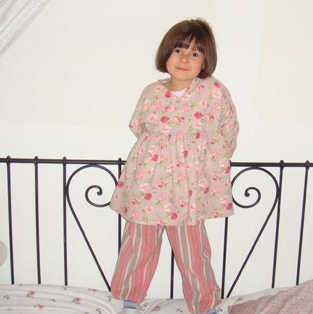 20 janvier 2012 004