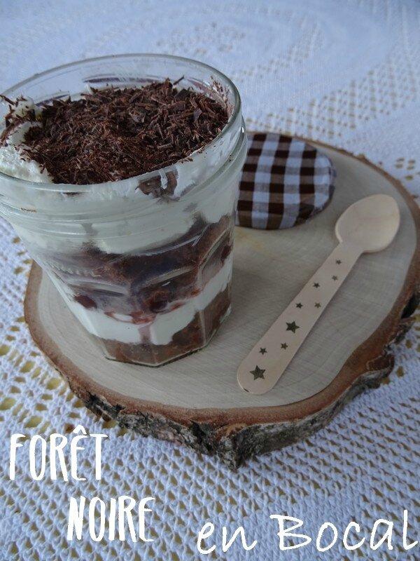 foret-noire-bocal
