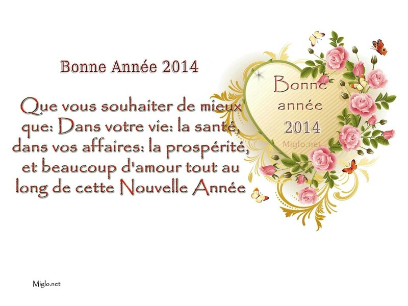 facebook-cover-google-cover-bonne-annee-2014-normal