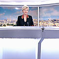 estellecolin03.2017_02_13_7h30telematinFRANCE2