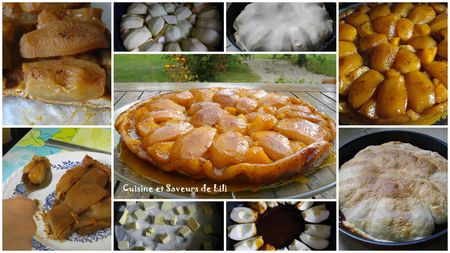 Tarte_tatin___ma_fa_on