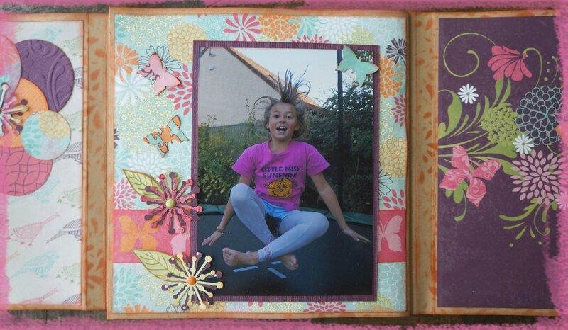 Mini Nina trampoline (11)