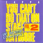 You_Can_t_Do_That_On_Stage_Anymore_vol_2