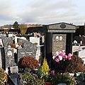 Flénu cimetière 18 - 20121215_25