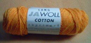 jawoll1
