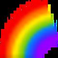 Windows-Live-Writer/Projet-Des-amis-de-toutes-les-couleurs_9275/wlEmoticon-rainbow_2
