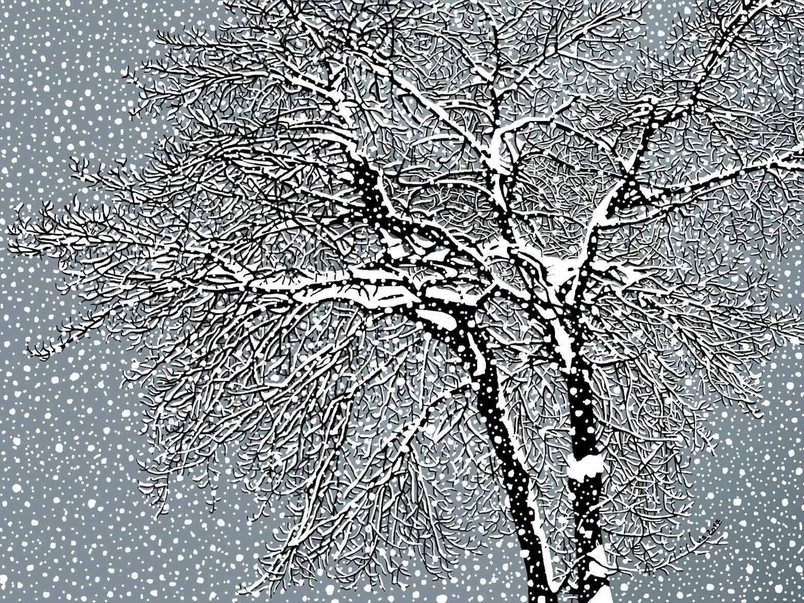 2017-Arbre8+neige