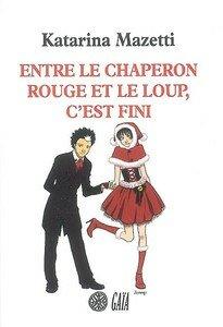 chaperon_rouge