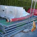 chantier u tramway de nice aout 2005 023