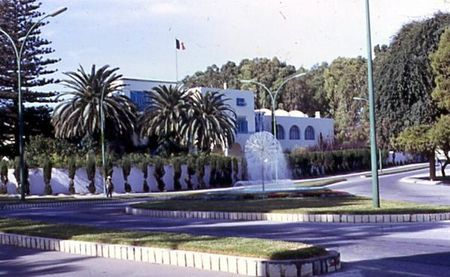 ambassade_de_france_a_tunis_1_copie_1
