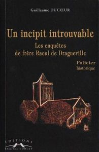 UN_INCIPIT_INTROUVABLE