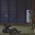 The revenge : the scar that never disappears (fukushu the revenge kienai kizuato) de kiyoshi kurosawa - 1997