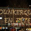 100-967-DUNKERQUE EN FETE
