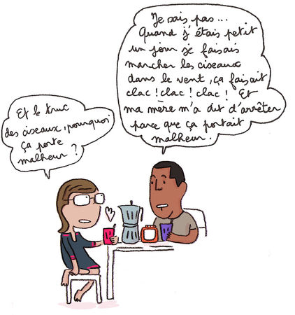 malheur5