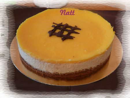 cheese_cake___l_orange_curd