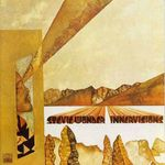 1973 INNERVISIONS