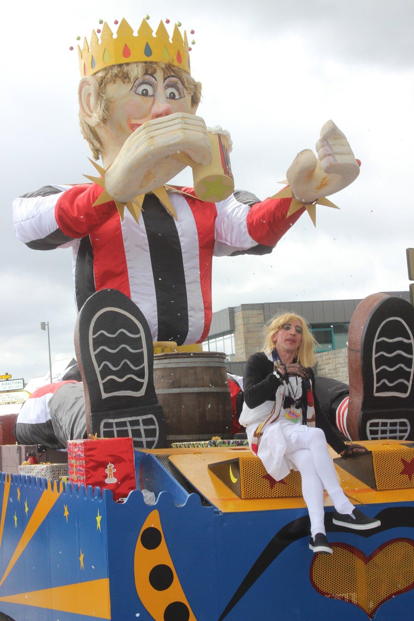 carnaval de landerneau 2014 192