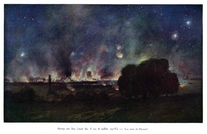 19151211-L'_illustration-042-CC_BY