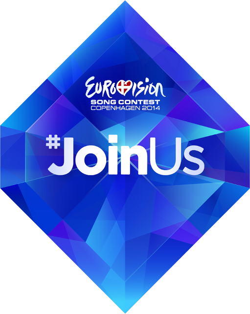 ESC_Copenhague_2014_logo