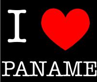 i-love-paname-131520468326