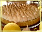 Tarte_au_citron_meringu_e__2_