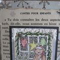 concours N°12