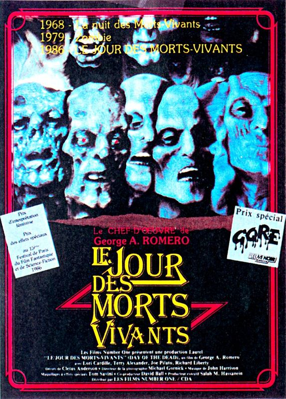 jour_morts_vivants_a01