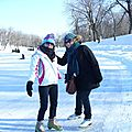 Montréal again and again!