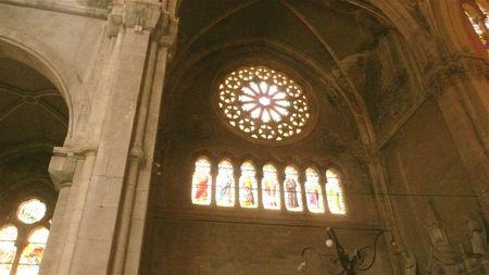vitraux Notre-Dame 11 juillet 2011 (3)