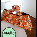 sac Armelle