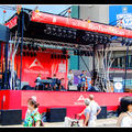 2008-07-05 - Montreal 089