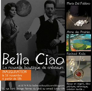 affiche-bella-web