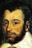 Yves Nicolazic