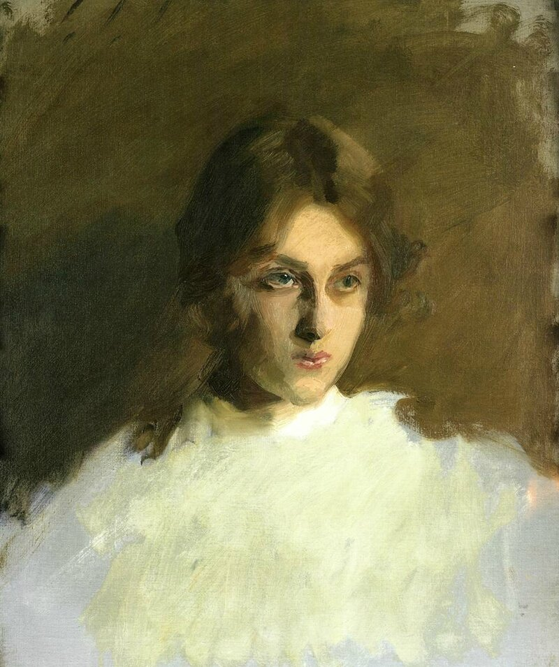 portrait-of-edith-french