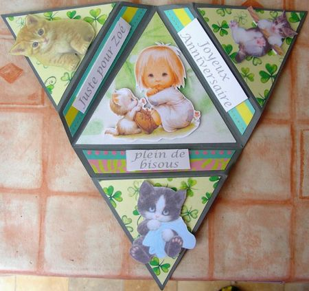 triangle (1)01