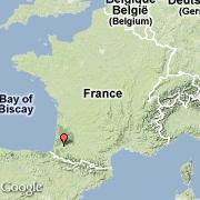 Emplacement de Brassempouy